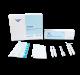 Joysbio Antigen Rapid Test Kit (AT527/20)