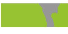 Care 1 Logo