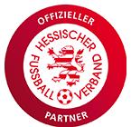 HFV Hessicher Fußball Verbund