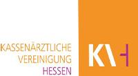 kvh Hessen